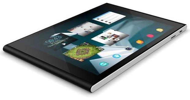 Jolla-tablet-64GB