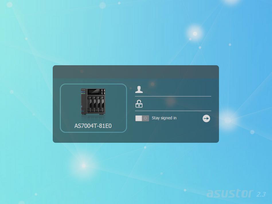 Asustor-10