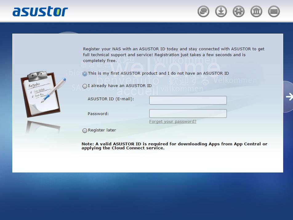 Asustor-9