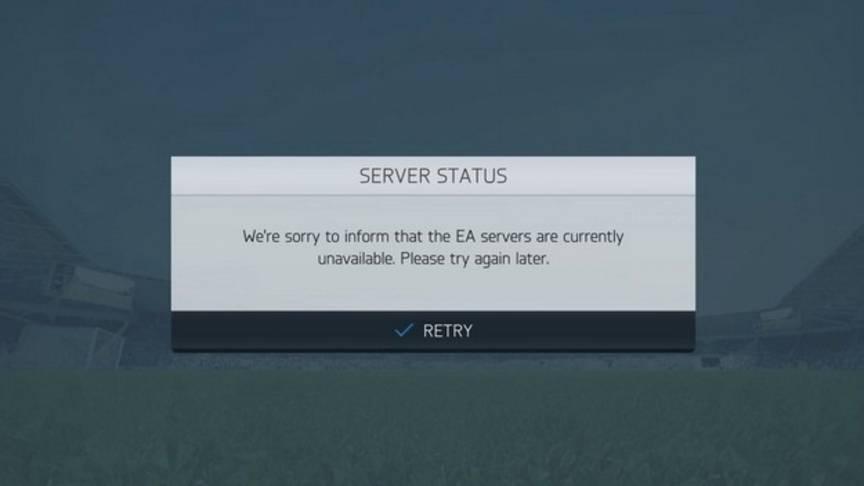 EA-storing