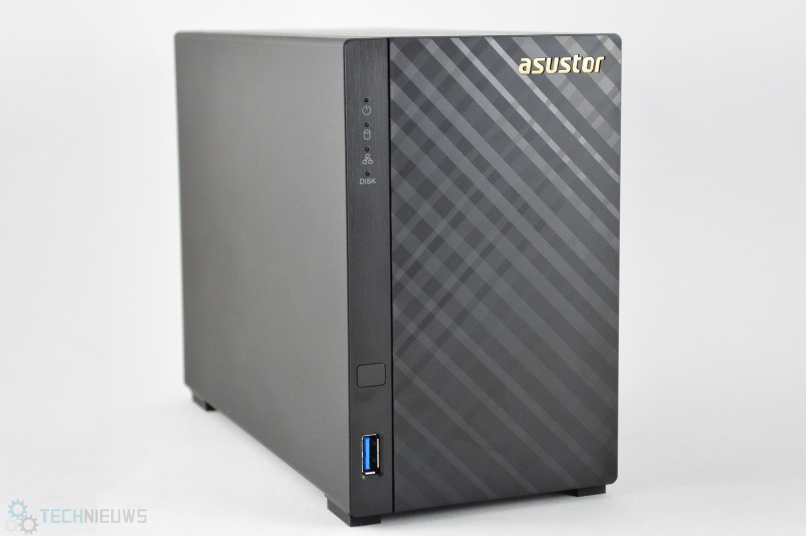 Asustor-AS1002T-1