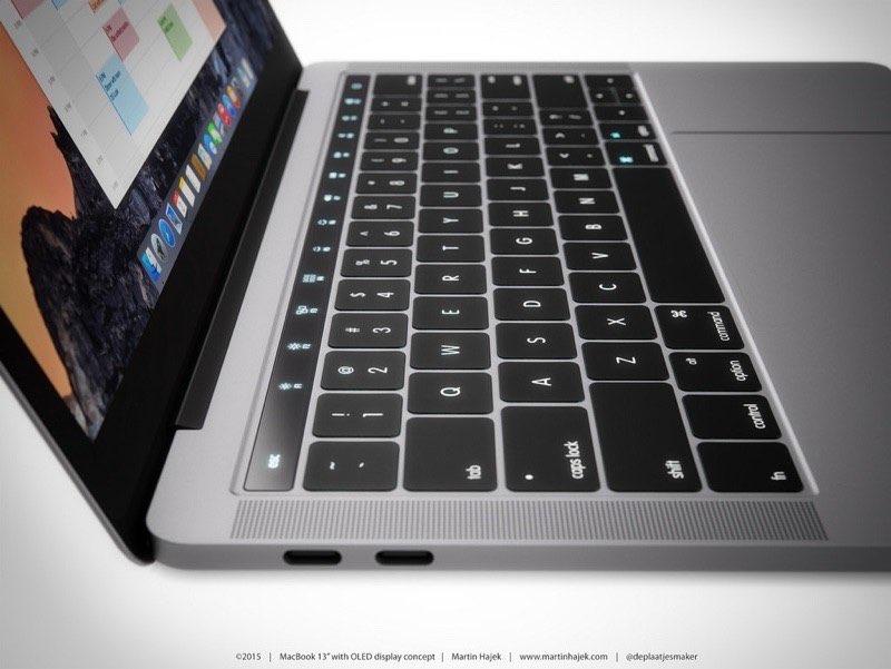 macbook-pro-oledbalk-zijkant-hajek