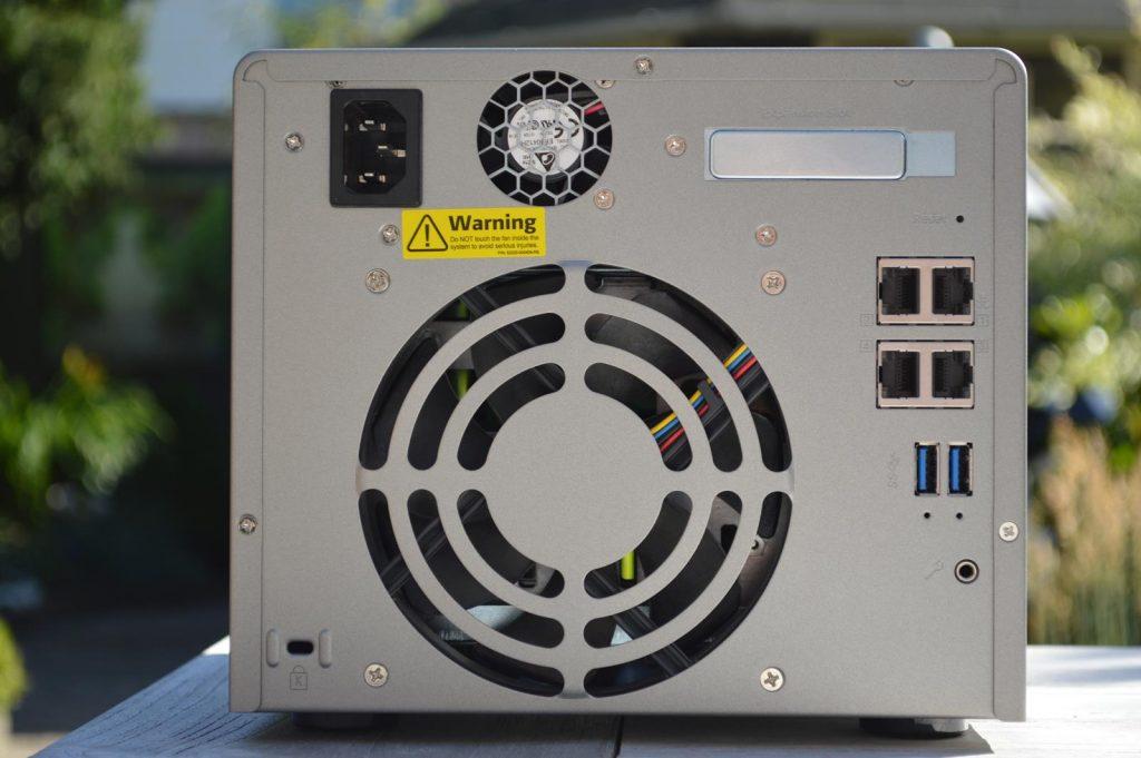 Qnao-ts-531P-2