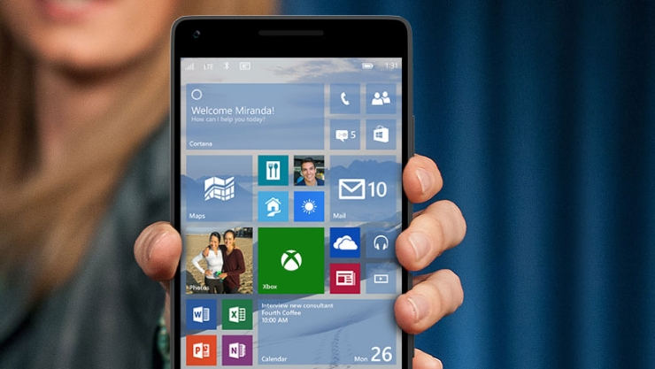 windows-10-mobile-preview