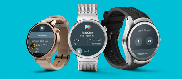 android_wear-20