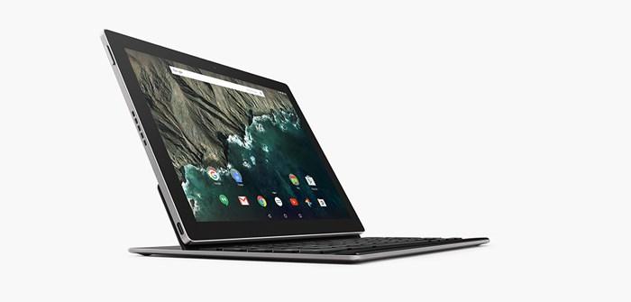 pixel-c-tablet