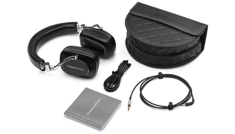 bowers-wilkins-p7-wireless-3-770x440