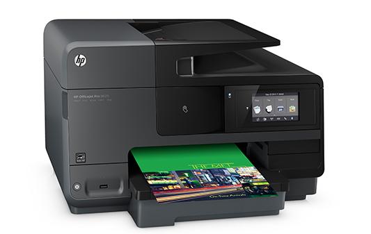 dsnew-printers-drawer-2-1