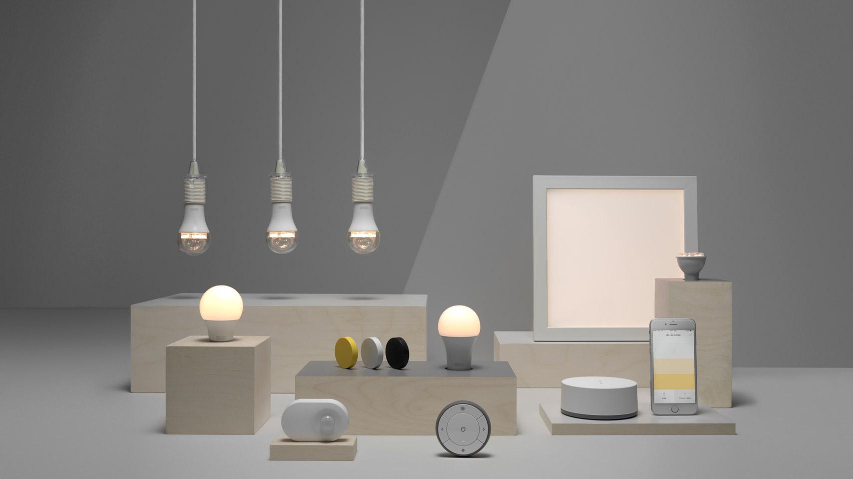 http://technieuws.com/wp-content/uploads/2017/03/ikea-smart-lights-design-lighting-lamps_dezeen_hero.jpg