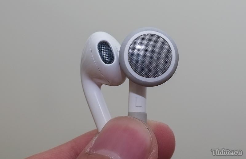Nieuwe Apple Koptelefoons Uitgelekt Technieuws