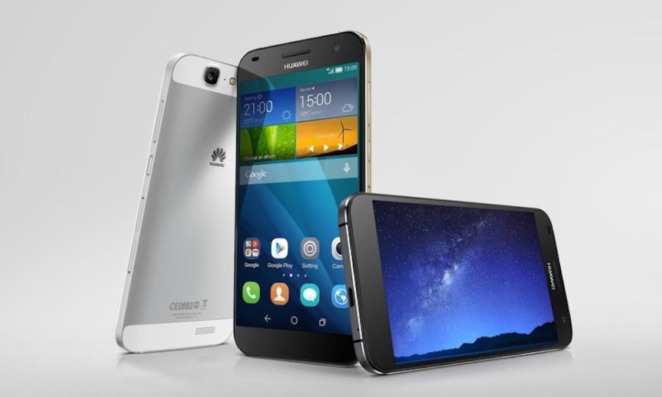 Huawei ascend g7 in nederland te koop technieuws for Huawei p8 te koop