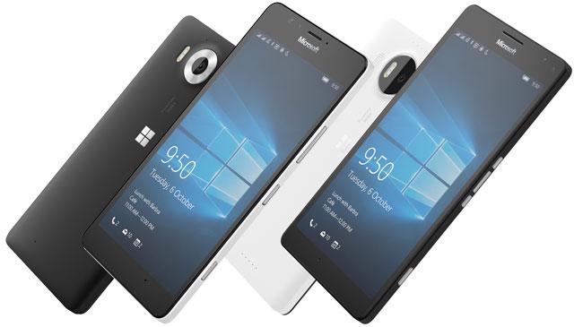 lumia-950-en-lumia-950-xl-off