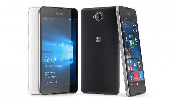 Lumia650_image