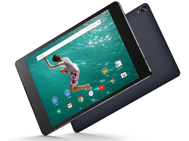Nexus-9-tablet