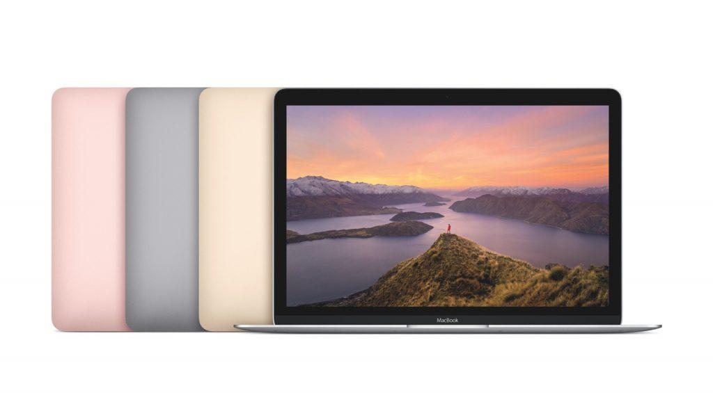 macbook-line