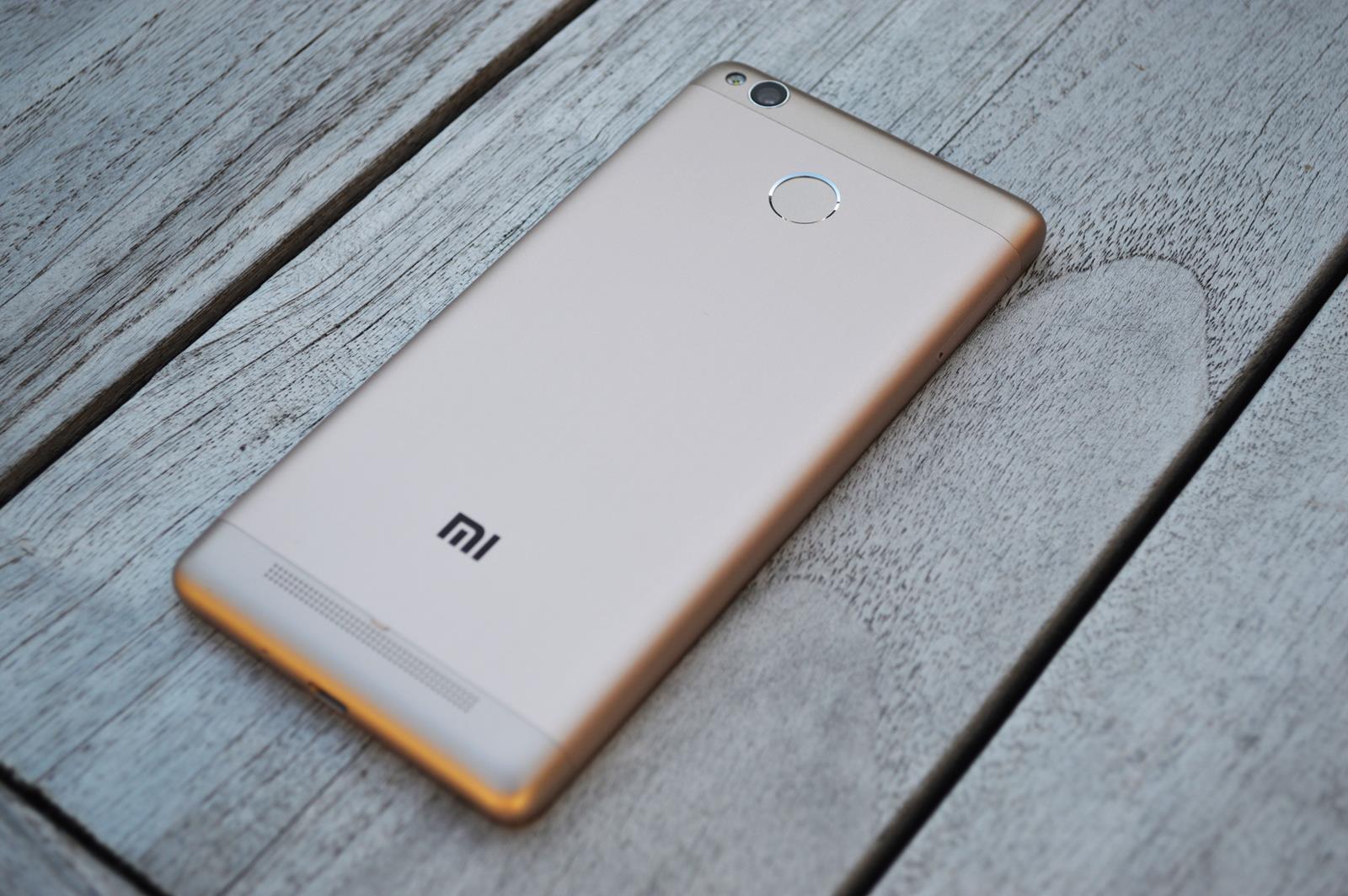Xiaomi-3S-1