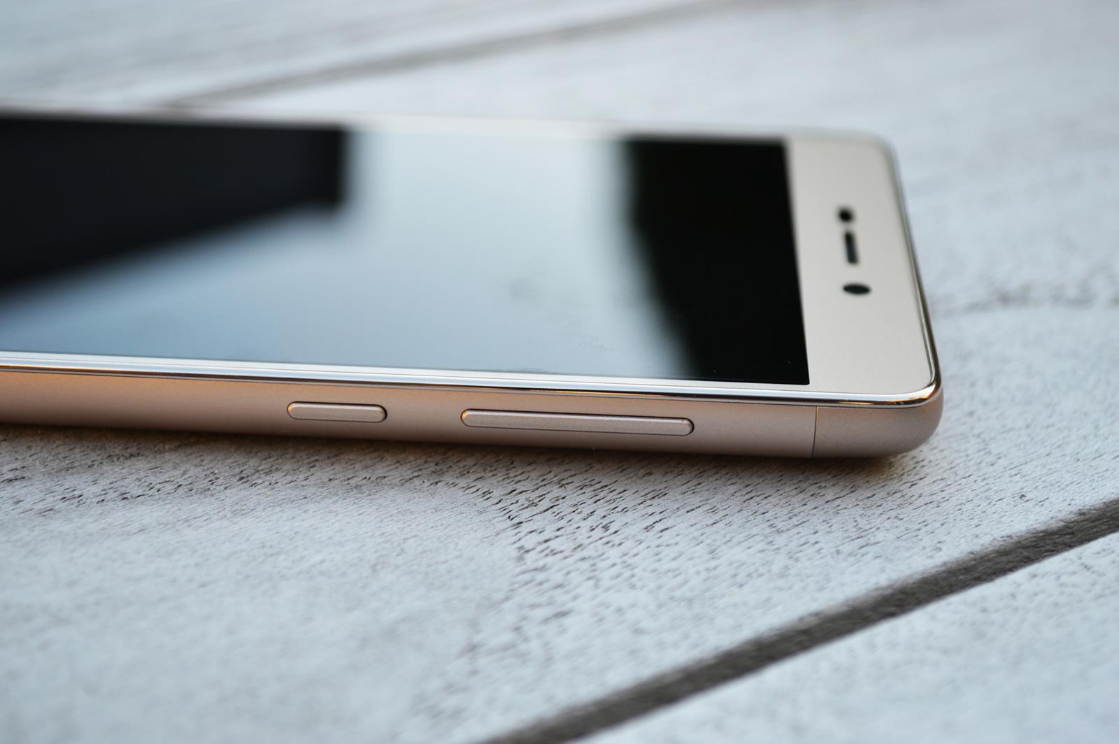 Xiaomi-3S (11)