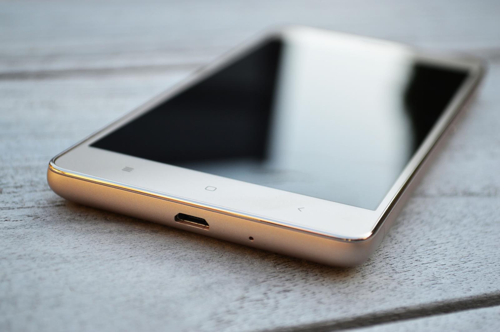 Xiaomi-3S (12)