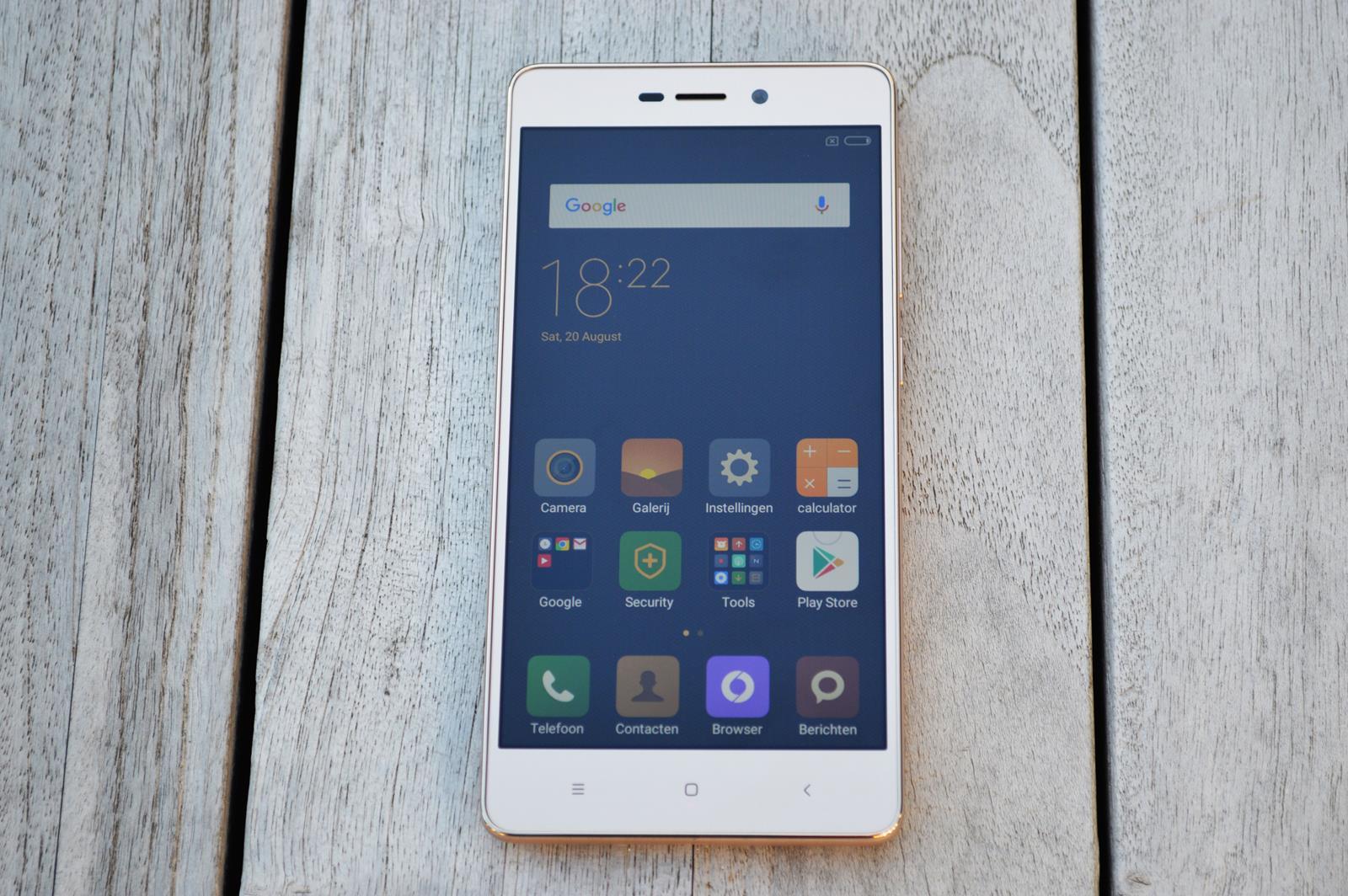 Xiaomi-3S (15)
