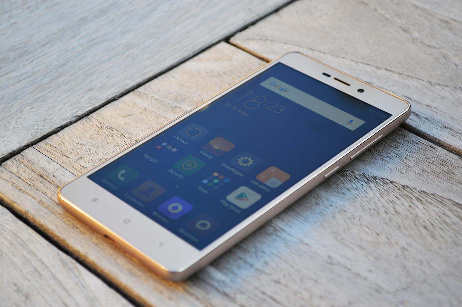 Xiaomi-3S (17)