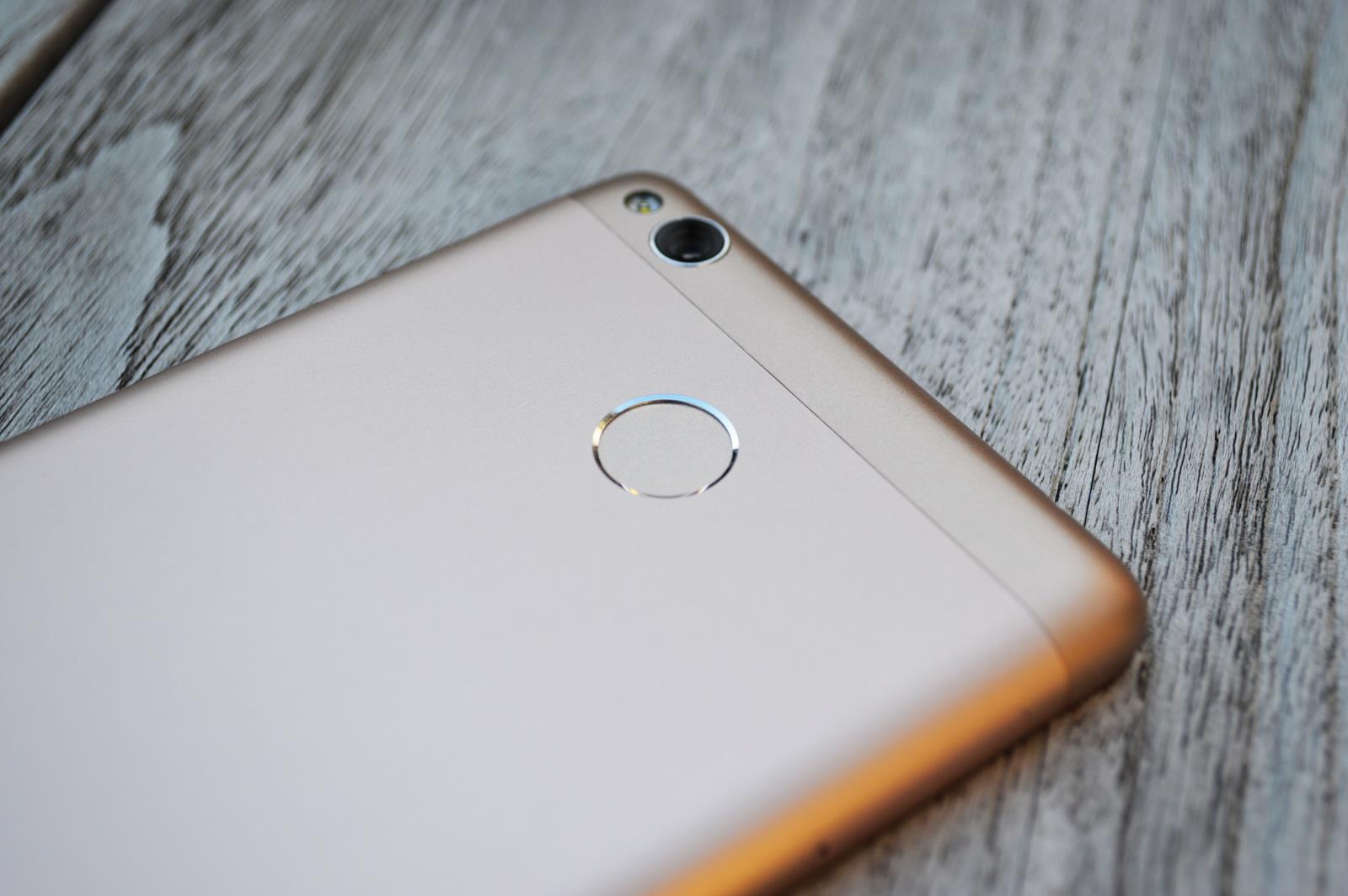 Xiaomi-3S (3)