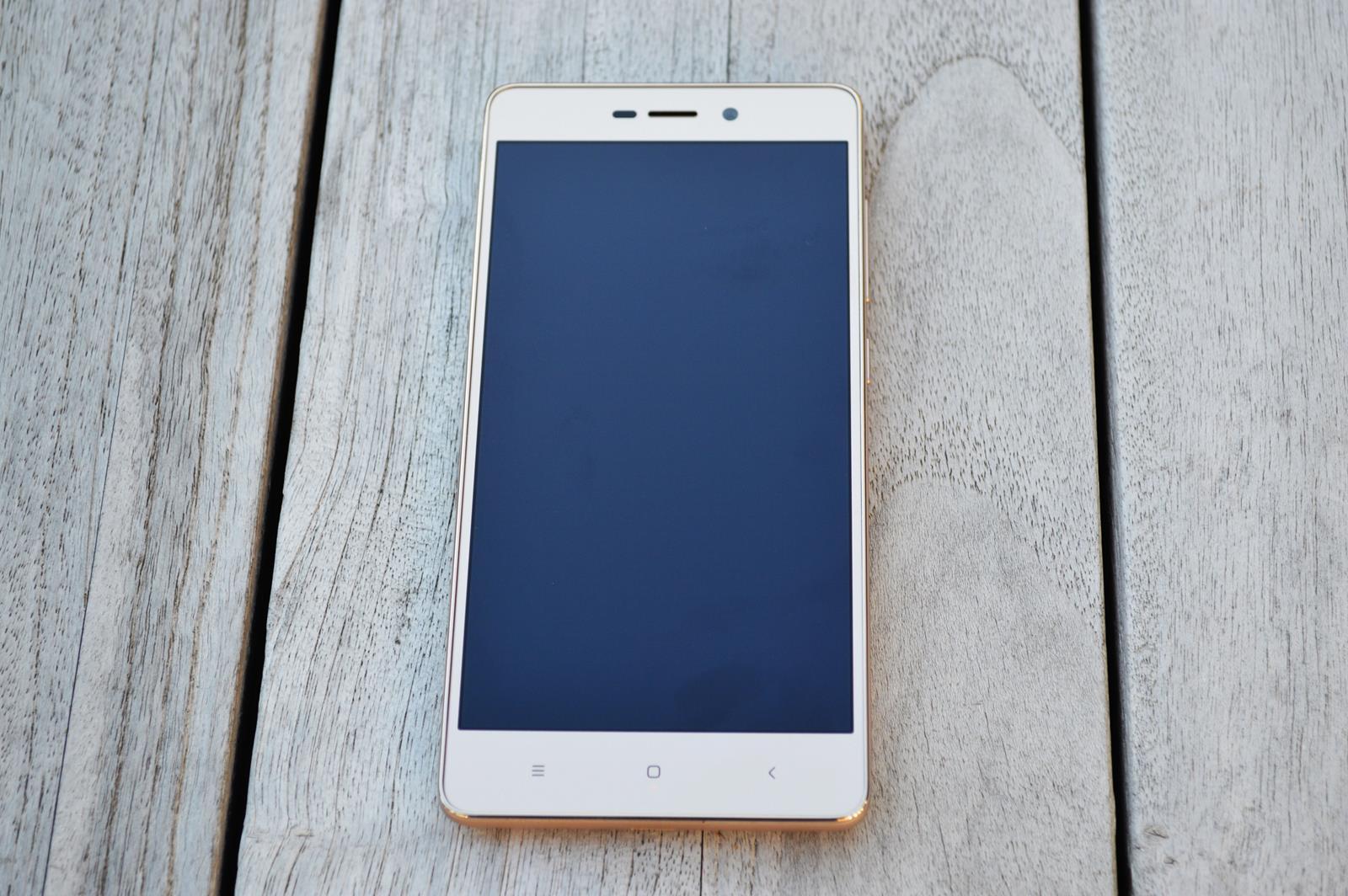 Xiaomi-3S (8)
