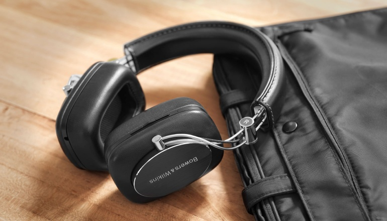 bowers-wilkins-p7-wireless-2-770x440