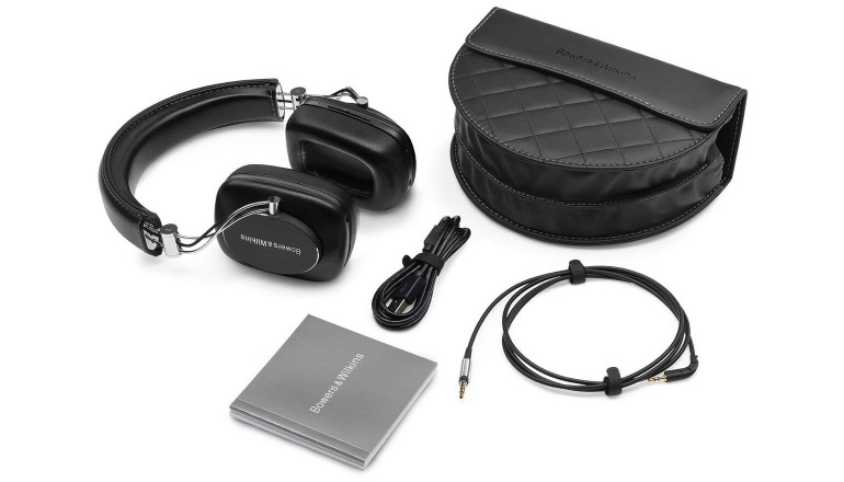 bowers-wilkins-p7-wireless-3-770x440