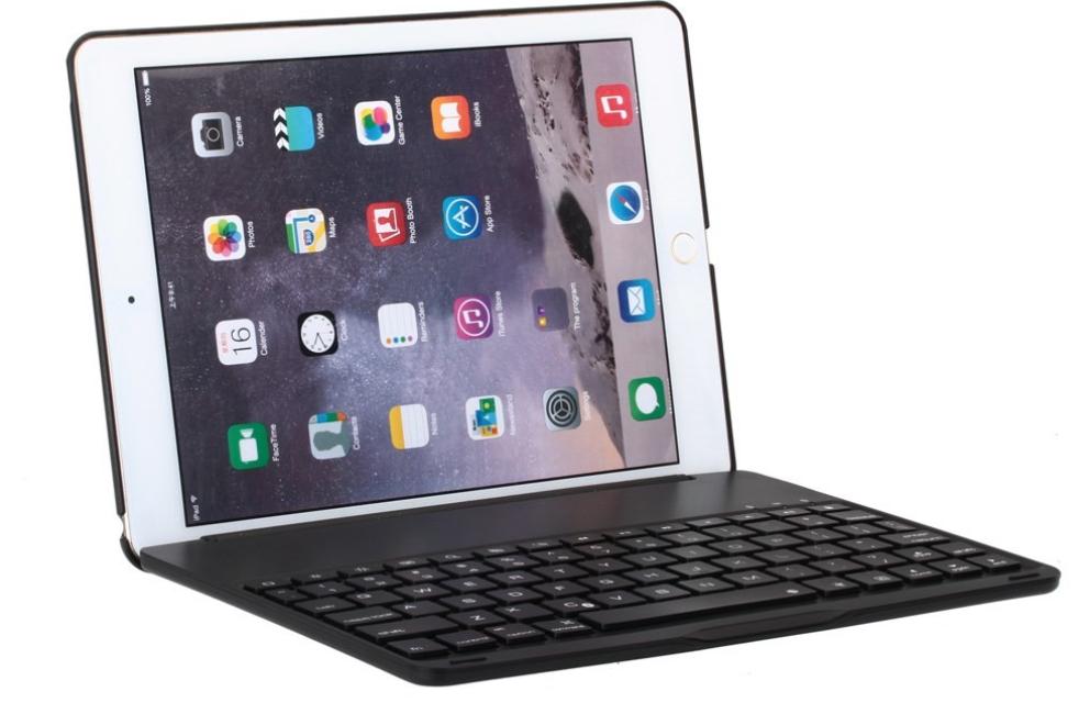 ipad-keyboard-case