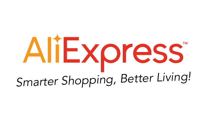 AliExpress - the best shopping app to get quick packages cheaply