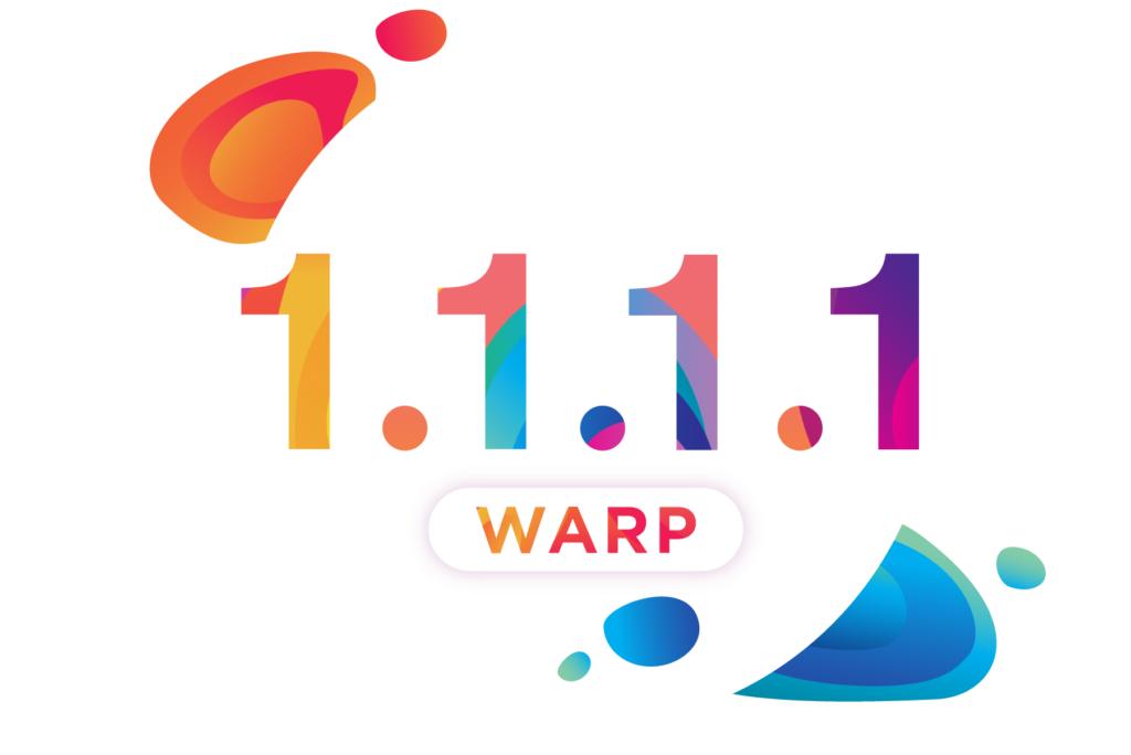 Warp Gratis Vpn App Van Cloudflare Technieuws