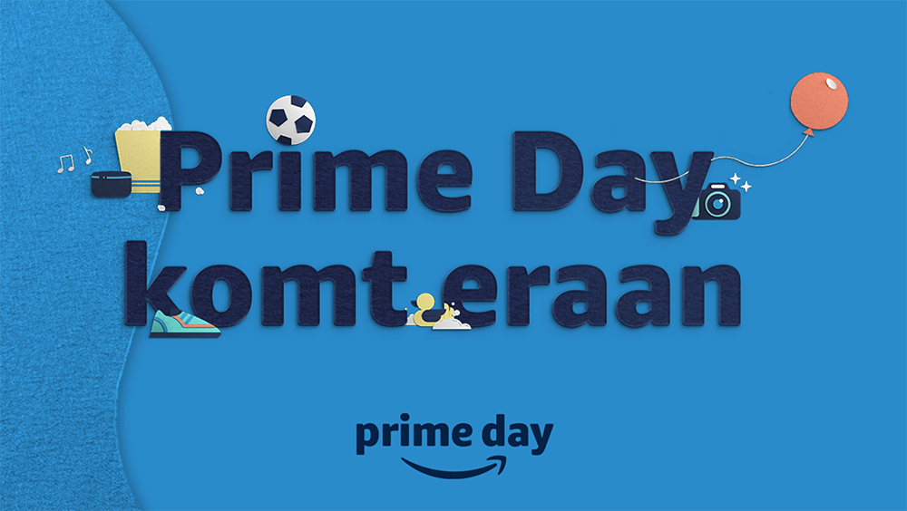 Amazon Prime Day 2021 starts on June 21: The best offers ...