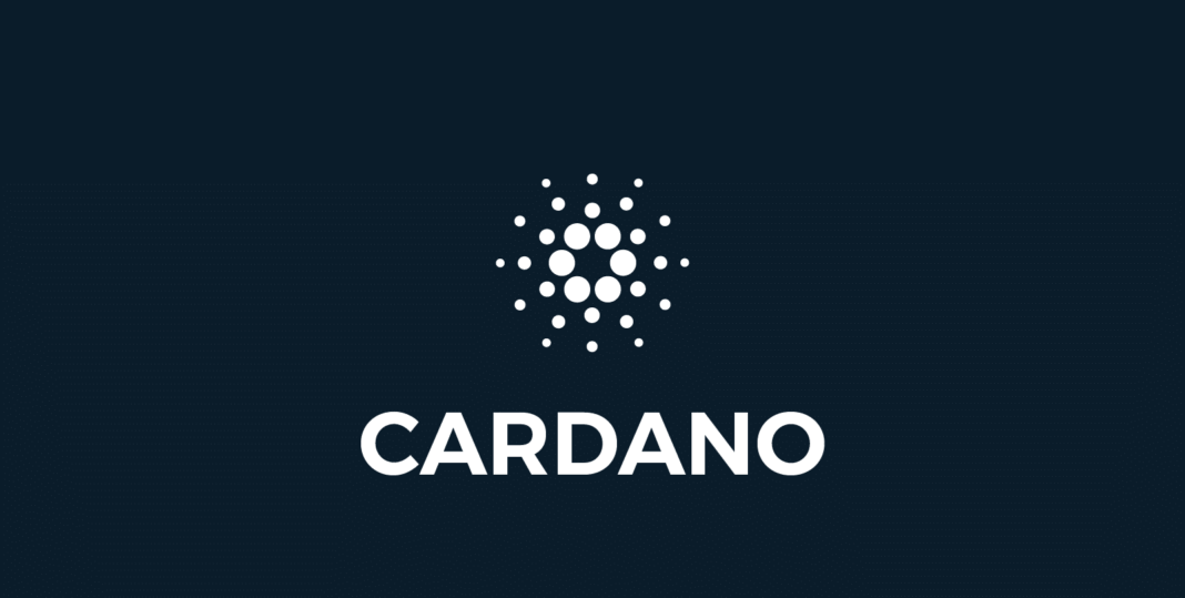 Cardano reaches $2, exchanges start smart contract ...